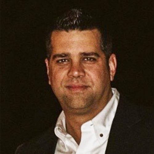 Clint Willenberg